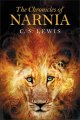 The Chronicles of Narnia Series - The Lion, the Witch and the Wardrobe