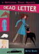 Heculeah Jones Series: Dead Letter